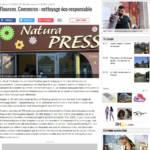 Article-Depeche-150x150 A propos de Natura Pressing